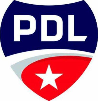 PDL new WEB