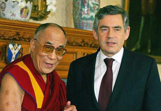 POLITICS Tibet 2 LO 4921235