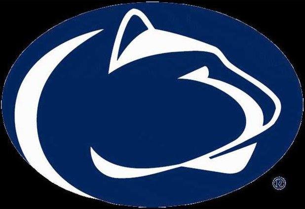 Penn State copy