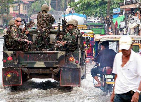 Philippines Journal 4709196