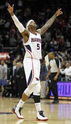 Pistons Smith Basketb Heal