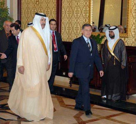 Qatar Lebanon Leade 6484641