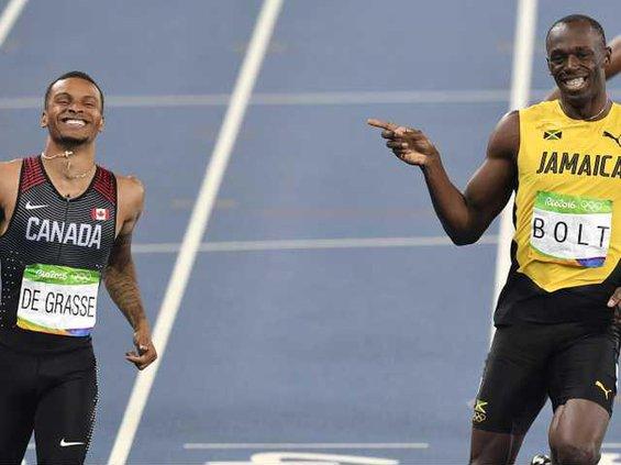 Rio Olympics Athletic Heal 1 WEB