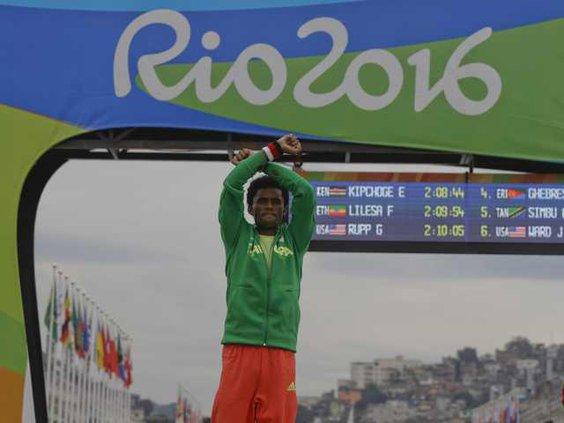 Rio Olympics Athletic Heal 2 WEB