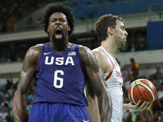 Rio Olympics Basketba Heal 1 WEB
