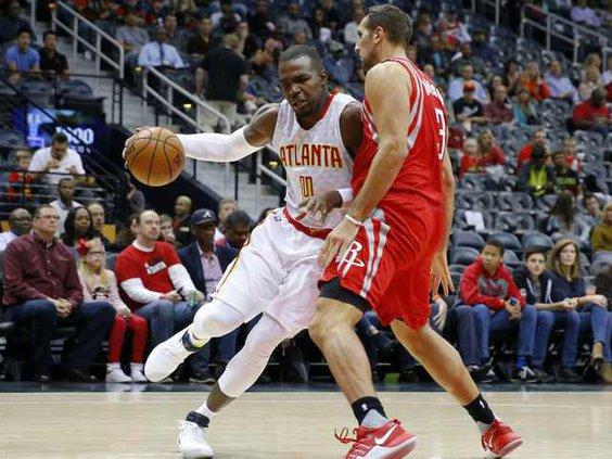 Rockets Hawks Basketb Heal WEB