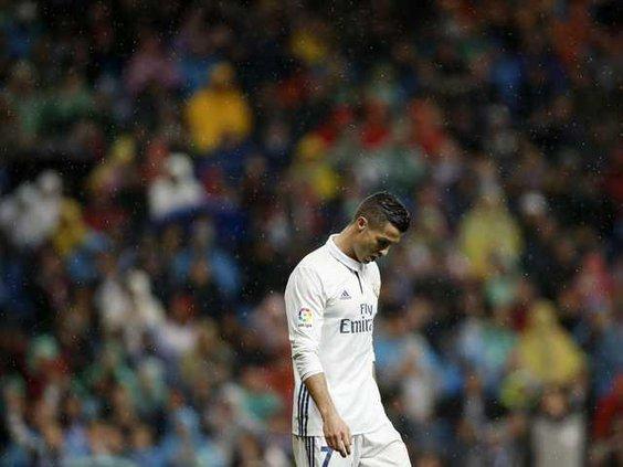 Spain Soccer La Liga Heal WEB
