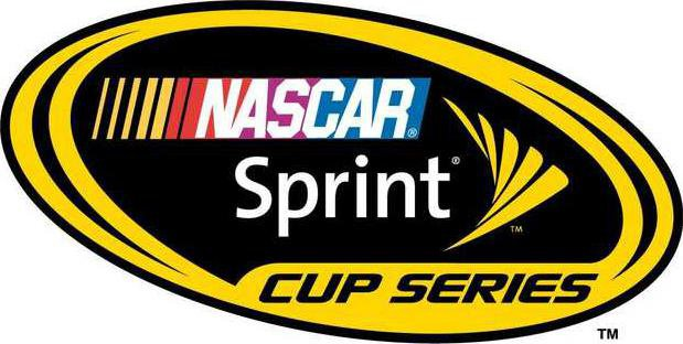 Sprint Cup