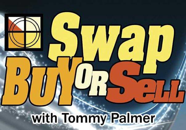 Swap-Buy-SellWeb