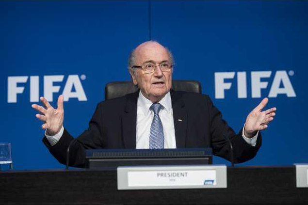 Switzerland FIFA Blat Heal 1