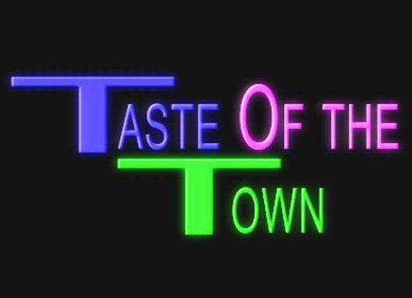TasteoftheTownWeb