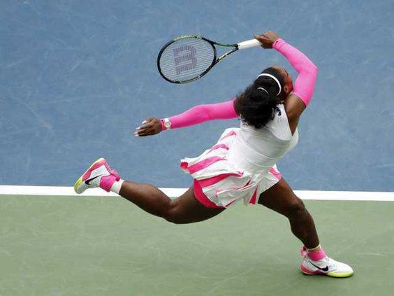 US Open Tennis Heal 3 WEB
