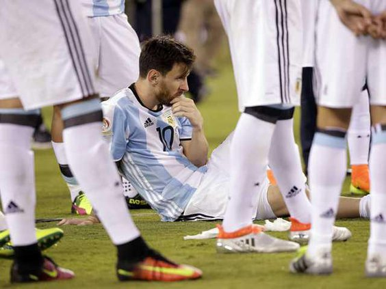 WEB Copa America Centenar Heal 9