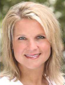WEB Lori Durden