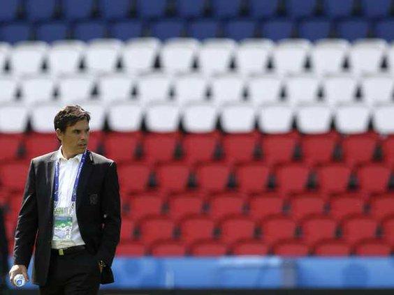 WEB Soccer Euro 2016 Wale Heal