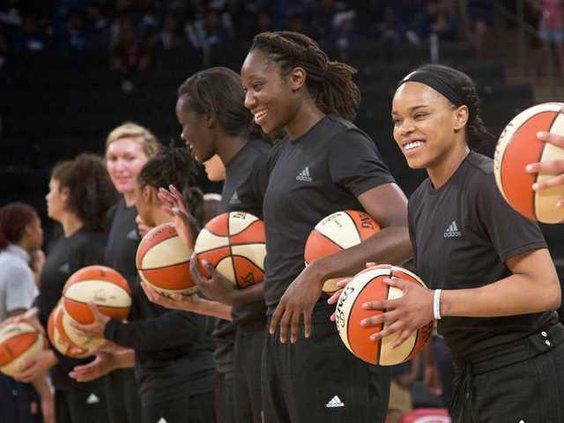 WNBA Fines-Shirts Bas Heal WEB