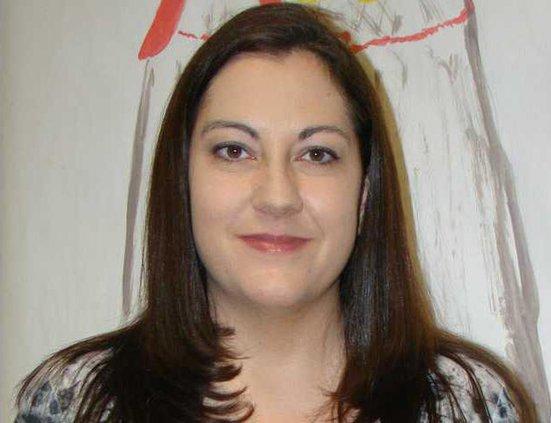 W Bobbie Lynn Moreno