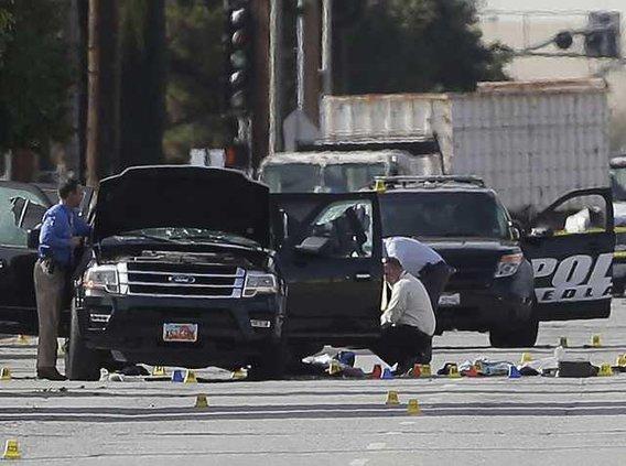 W California Shootings Heal 1