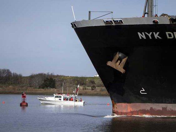 W Confederate Shipwreck Heal 2