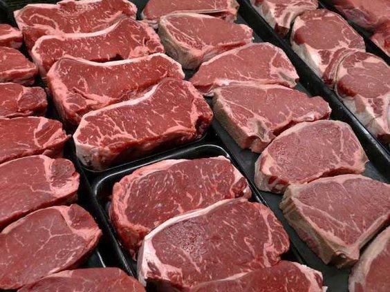 W EU Meat andCancer Heal