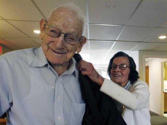 W Elderly DNA Heal-1