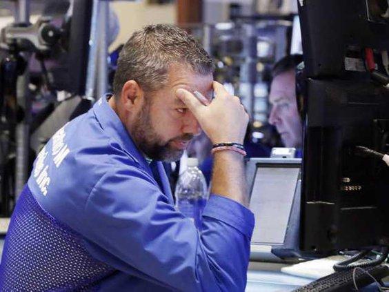 W Financial Markets Wal Heal
