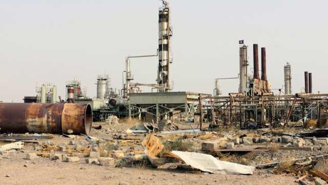 W Mideast Iraq Islamic  Heal