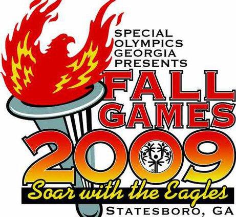 W Sp Olympics Logo 2009