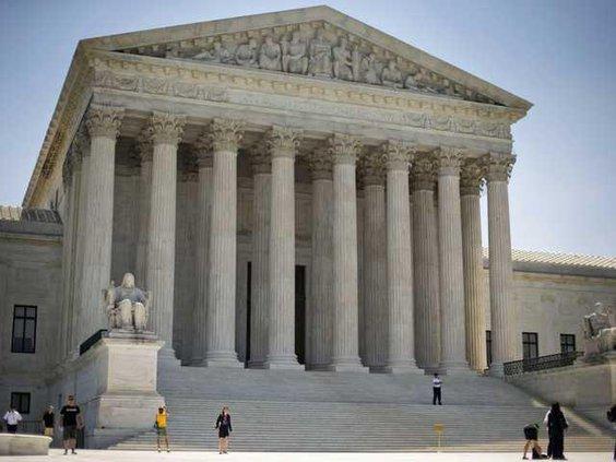W Supreme Court Campaig Heal