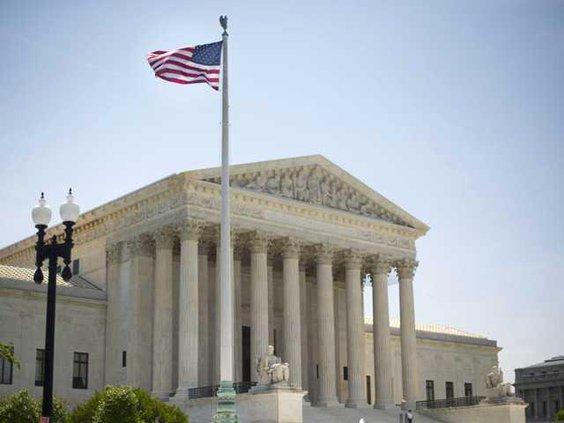 W Supreme Court Juvenil Heal