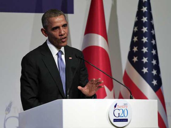 W Turkey G-20 Heal