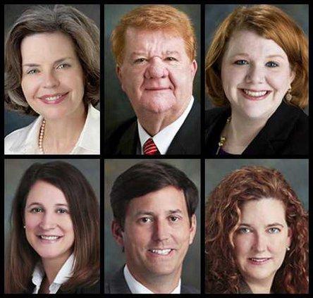 W attorneys