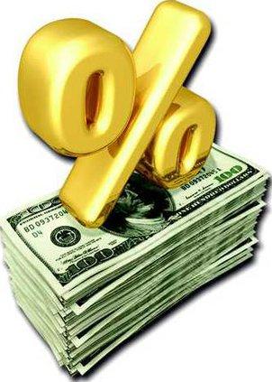 W interest rates
