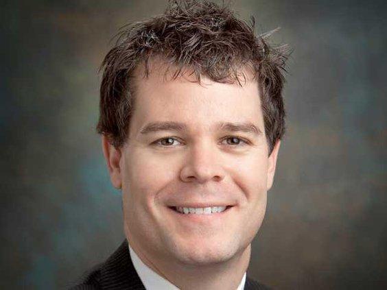 Will Britt Statesboro Mayor Pro Temp WEB