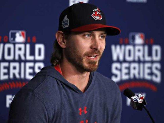 World Series Cubs Ind Heal 1 WEB