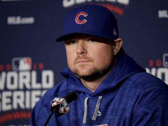 World Series Cubs Ind Heal WEB