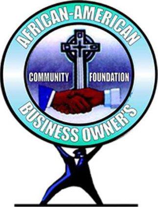 aaboc logo