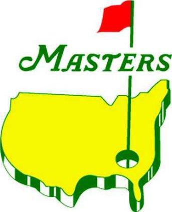 masters logo WEB