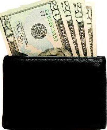moneywallet