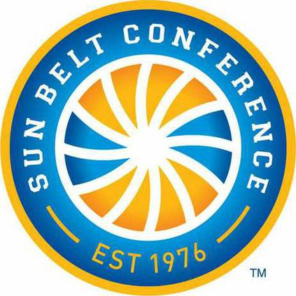 new-sun-belt-logo WEB