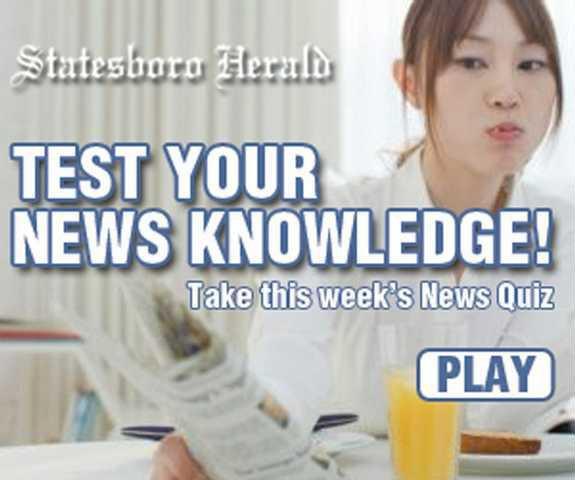 newsQuizAd2
