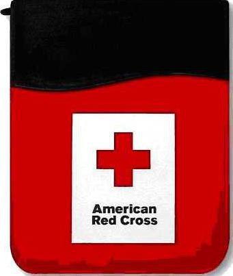 red-cross-bag PNG