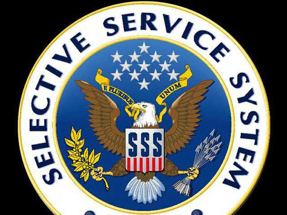 selective service 1404921919538 6737435 ver1.0 640 480