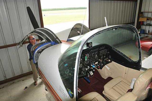 051909 NAVION AIR SHOW 02 web