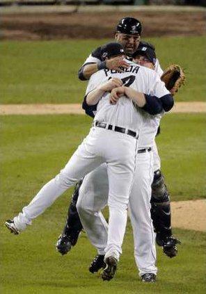 ALCS Yankees Tigers B Heal