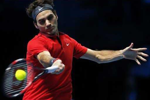 Britain Tennis ATP Fi Heal WEB