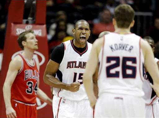 Bulls Hawks Basketbal Heal WEB