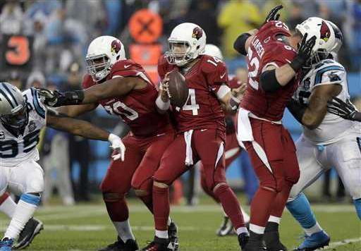 Cardinals Panthers Fo Heal WEB