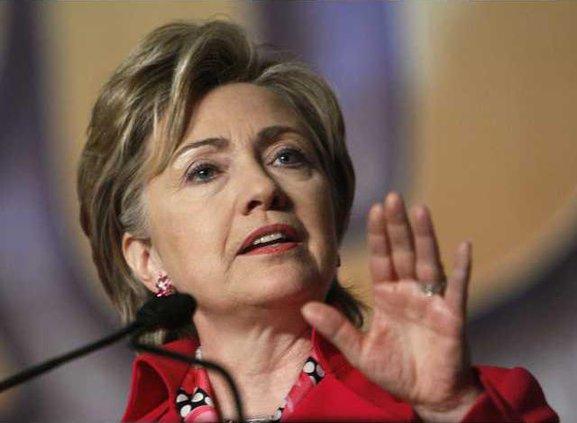 Clinton 2008 PACD10 5082625