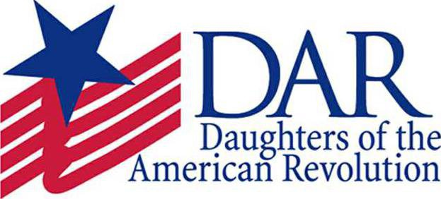 DAR Logo for Web